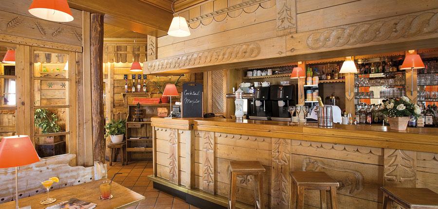 france_three-valleys_val-thorens_hotel_le_portillo_bar.jpg